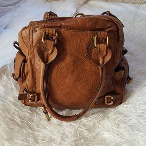 Chloe Pennington large bag